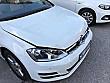İSKİTLERDEN 2015 GOLF 1.4 TSİ COMFORT Volkswagen Golf 1.4 TSI Comfortline - 4529683