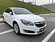 ONS MOTORS DAN 2015 OPEL İNSİGNİA BUSİNESS 136HP Opel Insignia 1.6 CDTI  Business - 2557770