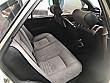 Araç çok temiz 1994 Fiat Tempra LPGli Fiat Tempra 1.6 SX - 2446513