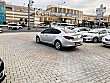 SIFIR AYARINDA EDİTİON PLUS ASTRA Opel Astra 1.6 Edition Plus - 2182569