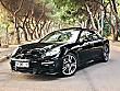 2014 DOĞUŞ ÇIKIŞLI HATASIZ BOYASIZ 64 BİN KM GARANTİLİ PANAMERA Porsche Panamera Panamera Diesel - 2856873