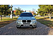 VATANSEVER OTO 2012 BMW X3 20d 184HP XDRİVE EXCLUSİVE FULL FULL BMW X3 20d xDrive Exclusive - 977831