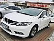 ÖZÇELİKOĞLU OTOMOTİV FARKI İLE TERTEMİZ OTOMATİK 2016 Honda Civic 1.6i VTEC Dream - 1299110