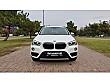 VATANSEVER 0T0 BMW X1 18İ sDrive 136hp PRESTİGE 60.000km HATASIZ BMW X1 18i sDrive Prestige - 4529096