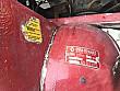 BAKIRLI OTOMOTİV serin ful orjinal Renault R 9 1.4 Spring - 2205360
