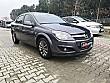 ADA AUTO DAN 2011 ASTRA DİZEL 111 İNCİ YIL Opel Astra 1.3 CDTI Enjoy 111.Yıl - 1247632