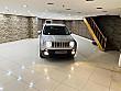 ÇETİNKAYA AUTO DAN GARANTİLİ 1 6 M.JET ORJ.80 KM JEEP RENEGADE Jeep Renegade 1.6 Multijet Limited - 556750
