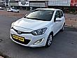NECDETBALABAN OTOMOTIVDEN 2013 İ20 CRDİ SENSE Hyundai i20 1.4 CRDi Sense - 473984