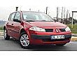 2005 RENAULT MEGANE 1.4 AUTHENTİQUE LPG Lİ 135.000 KM DE ORJ. Renault Megane 1.4 Authentique - 3570096