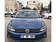 VWAGEN 1.4TSI BlueMotion comfortline boyasız orjinal Volkswagen Jetta 1.4 TSI BlueMotion Comfortline - 3087917