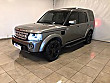 2009 DISCOVERY 2.7 TDV6 HSE OTOMATİK 190 HP Land Rover Discovery 2.7 TDV6 HSE - 657019