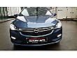 Kapora ALINMIŞTIR Opel Astra 1.6 CDTI Dynamic - 1072443