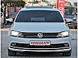 2015 VW JETTA 1.6TDİ OTOMATK SUNROF 17JANT ZENON K.AYNA HIGHLINE Volkswagen Jetta 1.6 TDi Highline - 1026916