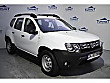 16.550 TL PEŞİNLE  2016   DACIA DUSTER 1.5 DCI 90 HP AMBIANCE   Dacia Duster 1.5 dCi Ambiance - 1936988