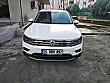 VOLKSWAGEN TİGUAN COMFORTLİNE.1.5 DSG ACT MOTOR YENİ NESİL Volkswagen Tiguan 1.5 TSI  Comfortline - 4407200