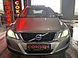 ÇOKŞEN DEN 2011 XC60 2.4 D5 ADVANCE 178.000KM HATASIZ BOYASIZ Volvo XC60 2.4 D5 Advance - 301538