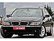 2004 MODEL 745 i LONG PRİNS LPG Lİ BMW 7 Serisi 745i Long - 3159261