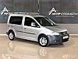 A K T İ F den 2008 CADDY 1.9 TDI COMBİ FULL AKSESUAR BOYASIZ. . Volkswagen Caddy 1.9 TDI Kombi - 4543623