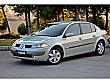 2004 MEGANE 1.5 DCİ DYNAMİQ 200 BİNDE TERTEMİZ     Renault Megane 1.5 dCi Dynamique - 1079128