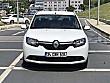 2016 SYMBOL - 115.000 KM DE  18 FATURA - SERVİS BAKIMLI Renault Symbol 1.5 dCi Joy - 1265118