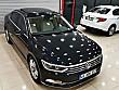 gaziantep polat otomotiv ramazan polat a hayırlı olsun Volkswagen Passat 1.6 TDi BlueMotion Comfortline - 4095853
