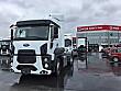 ERÇAL DAN 2019 FORD 1842 OTOMATİK KLİMA  SIFIR KM  Ford Trucks Cargo 1842T - 3284520
