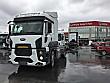 ERÇAL DAN 2017 FORD 1842 OTOMATİK KLİMA ADR Lİ  3 ADET  Ford Trucks Cargo 1842T - 2572963