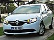 90 HP  1.94 VADE  40 PEŞİN 48AY TAKSİT DÜZGÜN TİCARET BÜNYESİNDE Renault Symbol 1.5 dCi Joy - 518855