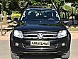 KARAELMAS AUTO DAN 2.0 TDİ HİNGLİNE HATASIZ 4 4 AMAROK FULL Volkswagen Amarok 2.0 TDi Highline - 1164773