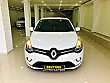 2019 MODEL 7 BİN KM HATASIZ BOYASIZ DİZEL OTOMATİK CLİO Renault Clio 1.5 dCi Touch - 2950657