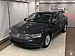 0 KM   2019 PASSAT 1.6 TDİ BMT DSG İmpression EKRANLI Volkswagen Passat 1.6 TDi BlueMotion Impression - 512145