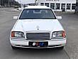 ocar 1996 C200 ELEGANCE KLİMALI OTOMATİK SUNROOF LU Mercedes - Benz C Serisi C 200 Elegance - 2162540