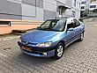 UFUK OTO DAN 1999 PEUGEOT 306 1.8 XT OTOMATİK VİTES SUNROOF Peugeot 306 1.8 XT - 3154335