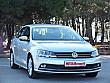 MUTLULAR OTOMOTIVDEN 2015 JETTA 1 6 TDİ DSG COMFORTLİNE Volkswagen Jetta 1.6 TDi Comfortline - 3405464