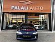 2001-PEUGEOT 306 1.6 PLATİNUM 100HP-2AIRBAG-ABS-KLİMA-ÇOK TEMİZ Peugeot 306 1.6 Platinum - 1265443