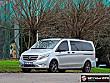 SEYYAH OTO 2017 Vito 119 CDI Select Plus Otomatik Cam Tavan Mercedes - Benz Vito Tourer Select 119 CDI Select Plus - 160595