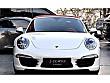 SCLASS dan 2013 PORSCHE 911 CARRERA 4S HATASIZ Porsche 911 Carrera 4S - 3988131