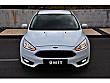 ÜMİT AUTO-FOCUS-BOYASIZ-BENZİN LPG-30.000 KM Ford Focus 1.6 Ti-VCT Trend X - 3864301