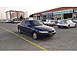 1996 VECTRA 2.0 CD   KAZASIZ MASRAFSIZ ÇOK TEMİZ   Opel Vectra 2.0 CD - 1644441