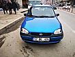 EMSALSİZ BAKIMLI KLİMALI ÇİFT AİRBAG ABS LPG Opel Corsa 1.4 GLS - 4492568