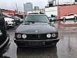 ÇALIŞIR YÜRÜR 1993 BMV 5.20 İ LPG Lİ BMW 5 Serisi - 2194906