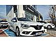 BADAY RENAULT-2018 MEGANE JOY 1.6 115 HP MANUEL 38BİN KM DE Renault Megane 1.6 Joy - 281295