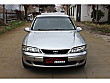 2001 OPEL VECTRA 1.6 COMFORT SUNROOF Opel Vectra 1.6 Comfort - 259268