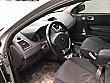 BAKIRLI OTOMOTİVDEN RENAULT MEGANE Renault Megane 1.5 dCi Dynamique - 4098510