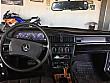 BAKIRLI OTOMOTİVDEN MERCEDES 190E Mercedes - Benz 190 190 E 2.0 - 3233419