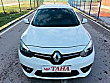 TAHA dan 2014 RENAULT FLUENCE 1.5 DCI TOUCH EDC 110 PS EMSALSİZ Renault Fluence 1.5 dCi Touch Plus - 447757