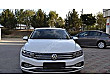 2019 Dizel Otomatik Yeni Passat  0  Km Ekstralı Volkswagen Passat 1.6 TDi BlueMotion Business - 2158284