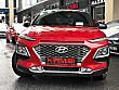 AUTO KIRMIZI DAN VİERA HANIM A HAYIRLI OLSUN Hyundai Kona 1.6 T-GDI Elite Smart - 1448233