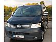 ÖZKURTLAR OTOMOTİVDEN2007TRANSPORTER105LİK WİNDOWVAN kısa Volkswagen Transporter 1.9 TDI Camlı Van - 853531