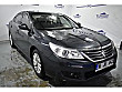 24.150 TL PEŞİNLE  2013   RENAULT LATITUDE 1.5 dCI EXPRESSION  Renault Latitude 1.5 dCi Expression - 2705712
